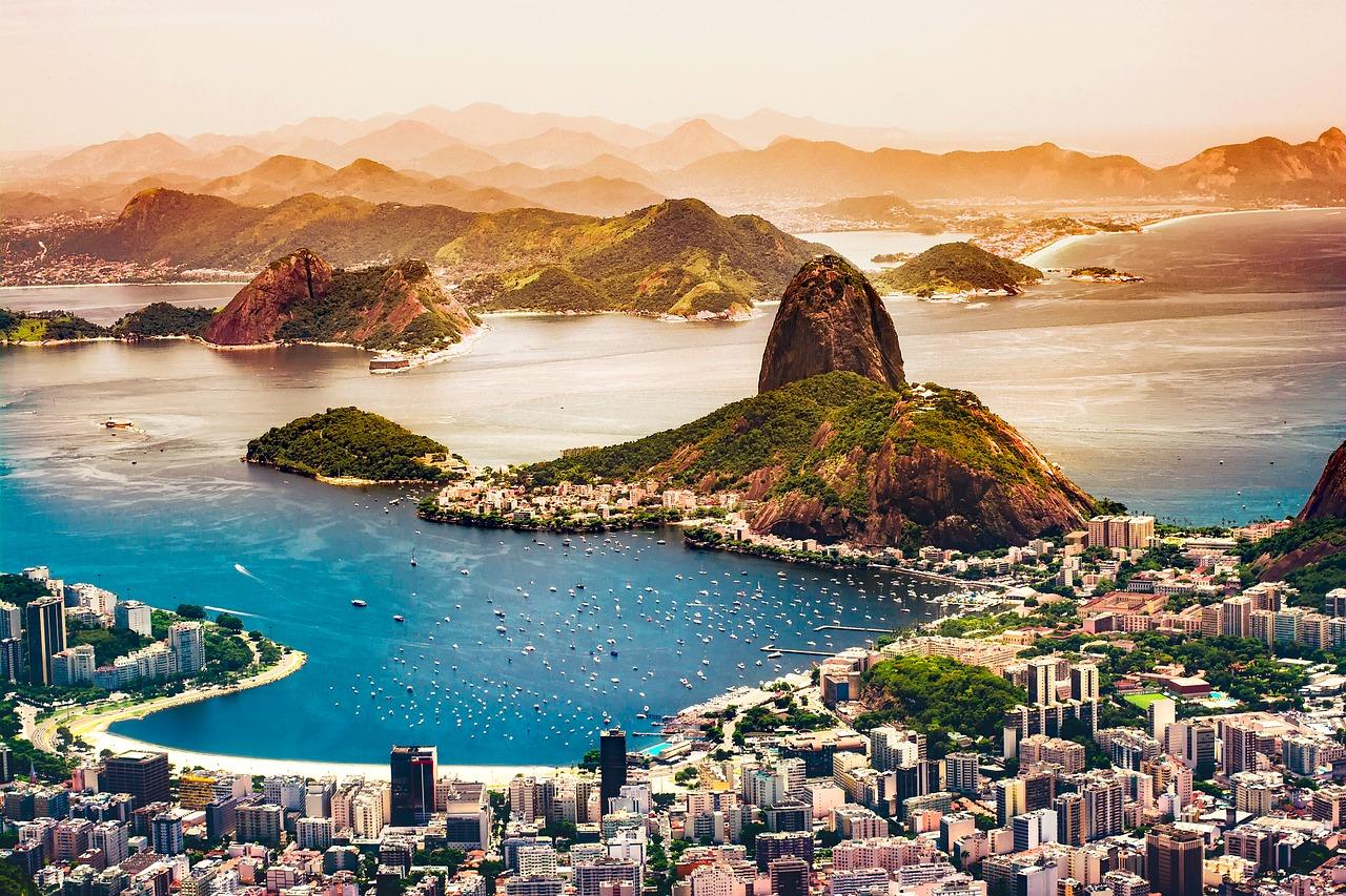 Aquisição de nacionalidade portuguesa por cidadãos brasileiros