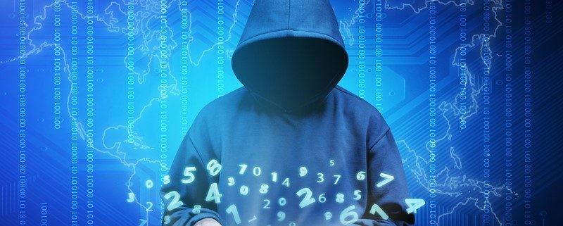 Novo Regulamento Protecção de Dados