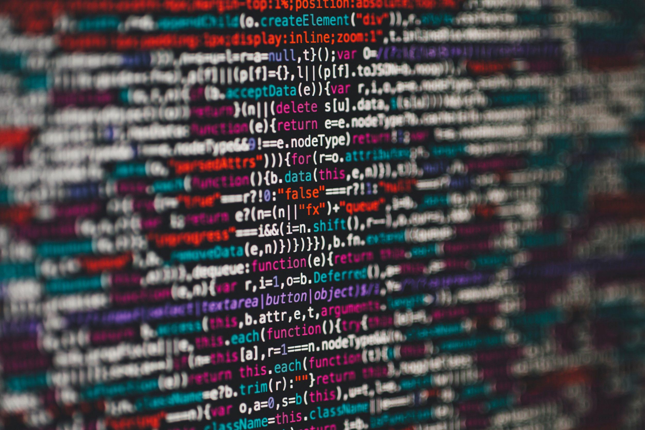 Lei de proteção de dados pessoais – uma proposta impossível de recusar?