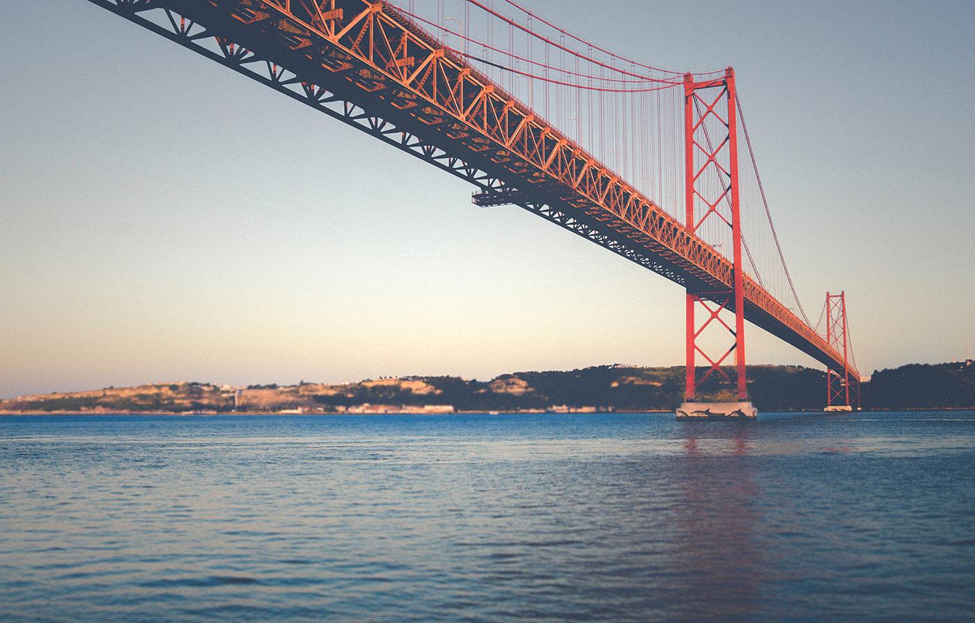 Portuguese Citizenship when residing in Portugal